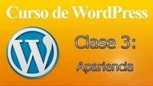 cursowordpressclase3-apariencia