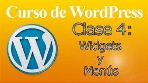 cursowordpressclase4