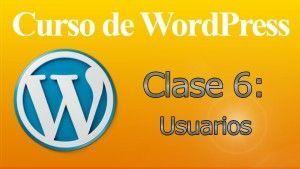 cursowordpressclase6