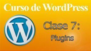 cursowordpressclase7