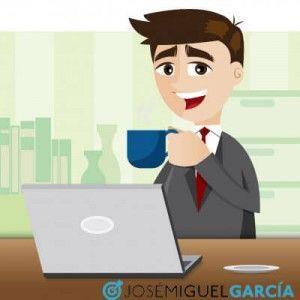 emprender un negocio en internet
