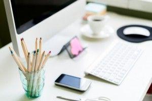 escribir posts que enganchen