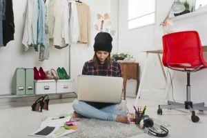 Temáticas para empezar un blog