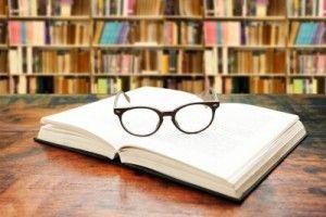 Mejores libros de marketing online
