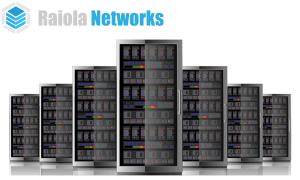 Opinión Hosting Raiola Networks