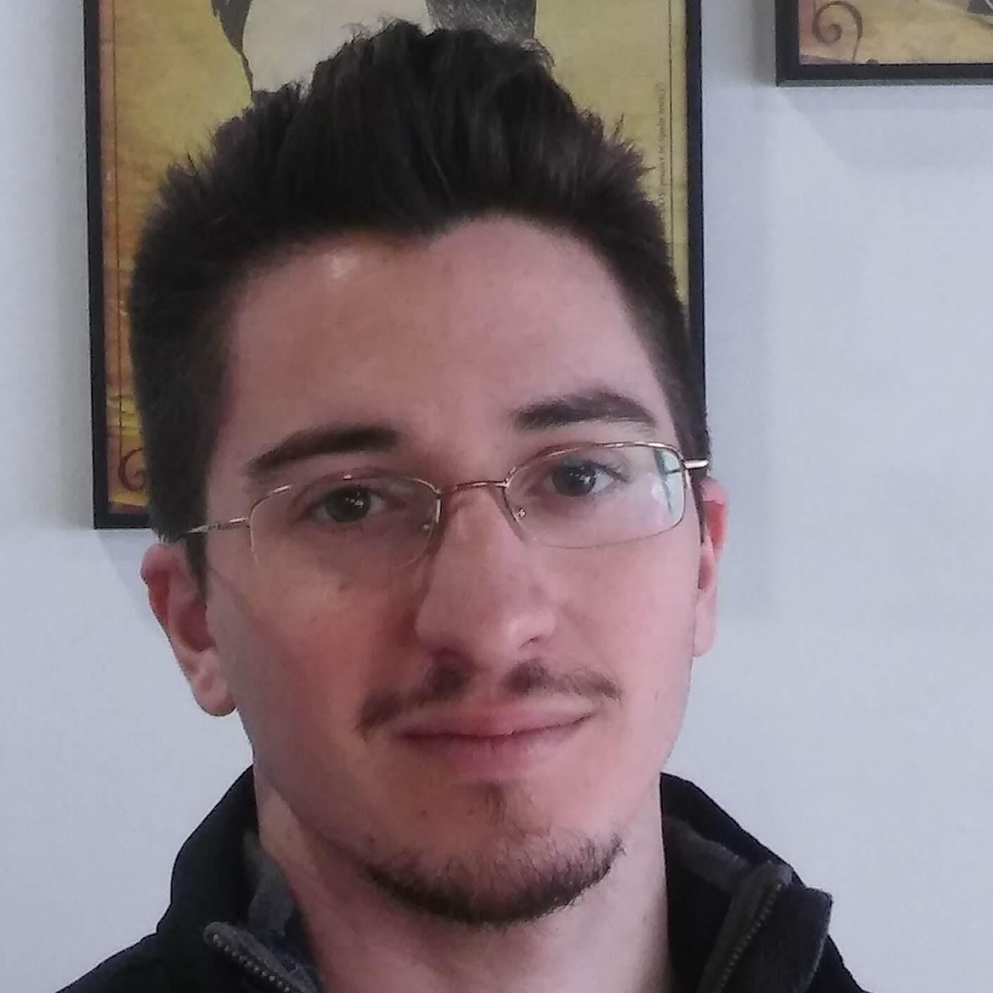 Adrián Ortiga