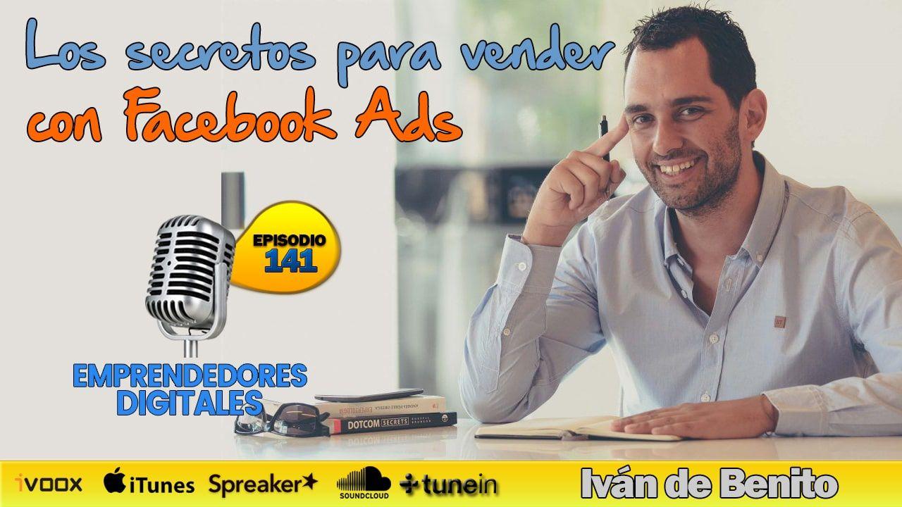 Cómo atraer clientes a tu negocio con Facebook Ads