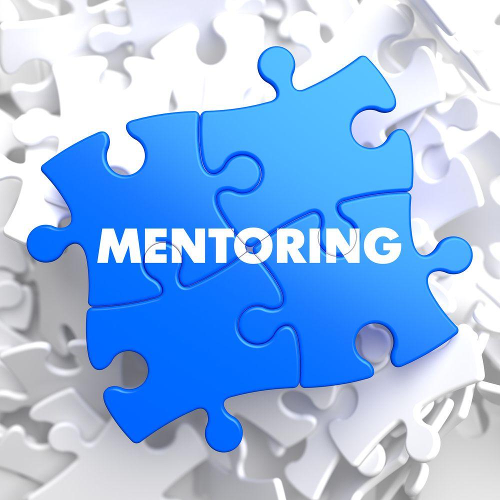 Mentoria para emprendedores y negocios online